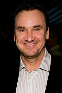 Greg Beeman