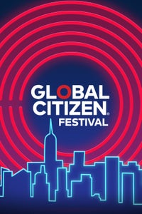 The 2019 Global Citizen Festival: A Concert to End Extreme Poverty