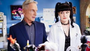 NCIS Renewed for Pauley Perrette-Less Season 16