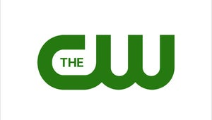 The CW Orders Drama Pilots From Sleepy Hollow and Veronica Mars Creators