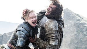 Game of Thrones' Season 4 Finale Breaks Illegal Downloads Record