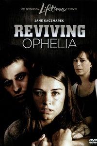 Reviving Ophelia as Kelli