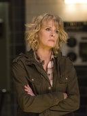 Supernatural, Season 12 Episode 14 image