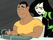 Kim Possible, Season 4 Episode 2 image