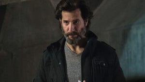 Henry Ian Cusick Lands MacGyver Lead Role—Is He Out of The 100 for Good?