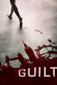 Guilt as Grace Atwood