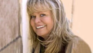 Gilmore Girls' Sally Struthers Tackles a Hallmark Love Story