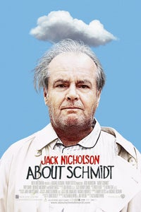 About Schmidt as Ray Nichols