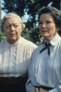 Lucille Benson as Grace