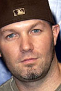 Fred Durst as Himself