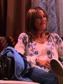 The Secret Life of the American Teenager, Season 3 Episode 18 image
