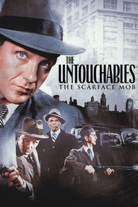 The Untouchables as William Youngfellow