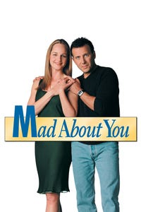 Mad About You as Howie Balinger