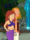 Futurama, Season 10 Episode 2 image