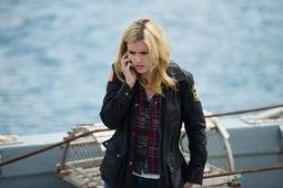 Haven, Season 5 Episode 13 image
