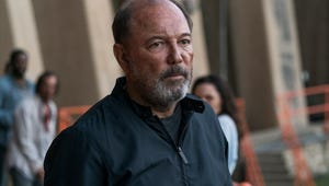 Fear the Walking Dead: Will We See Daniel Salazar in Season 4?