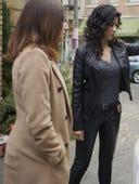 Brooklyn Nine-Nine, Season 3 Episode 16 image