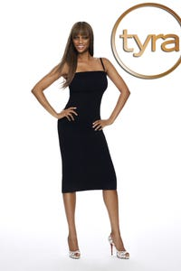 The Tyra Show