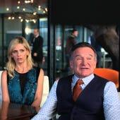 The Crazy Ones, Season 1 Episode 5 image