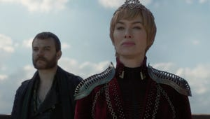 What's Next for Game of Thrones After That Massive Death?