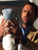 House, Season 1 Episode 4 image