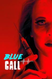 Blue Call as Derek