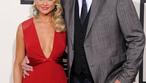 "Miranda Lambert Calls Ex-Husband Blake Shelton ""Amazing"""