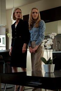 Jessica Tuck as Dr. Giana Luca