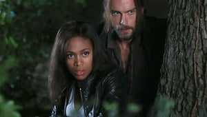 8 Crazy Things to Expect on Sleepy Hollow Season 2