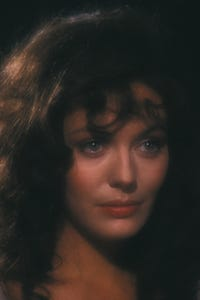 Lesley-Anne Down as Madeline Fabray LaMotte