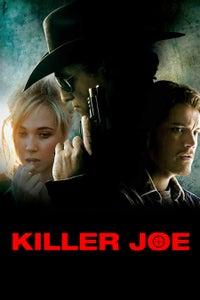Killer Joe as Ansel Smith