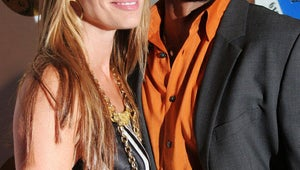 Exclusive: Men at Work Bets on Las Vegas Reunion with Molly Sims!