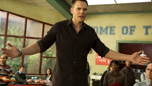 Community Stars: Season 5 Might Be the Best Yet