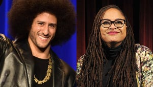Ava DuVernay to Executive Produce a Netflix Series About Colin Kaepernick's Formative Years