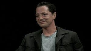 Kevin Pollak's Chat Show, Season 1 Episode 18 image