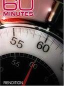60 Minutes, Season 48 Episode 38 image