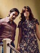 This Is Us, Season 1 Episode 13 image