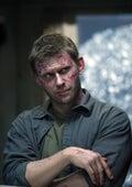 Supernatural, Season 5 Episode 22 image