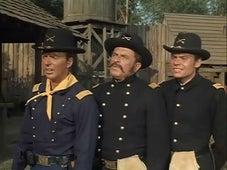 F Troop, Season 2 Episode 2 image