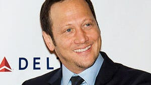 CBS Orders Rob Schneider Comedy for Midseason