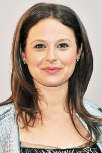 Katie Lowes as Additional Voices
