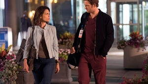 Chicago Med Season 3: Will and Natalie Face a Troubled Road Ahead