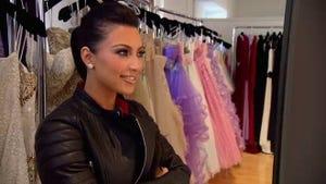 Keeping Up With the Kardashians, Season 6 Episode 2 image