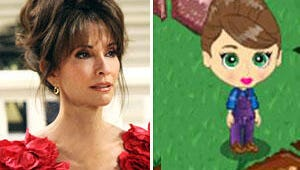 Who Killed the Soaps? 7 Culprits, Including The Real Housewives, Farmville, and James Franco