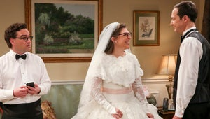 When Is The Big Bang Theory Season 11 Finale?