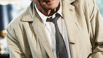 Columbo Star Peter Falk Dies at 83