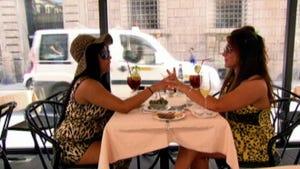 Jersey Shore, Season 4 Episode 11 image