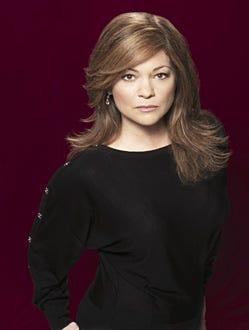 Claire - Valerie Bertinelli