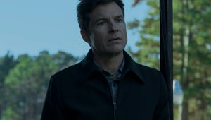 No, the Byrdes Aren't Trying to Be Like Walter White in Ozark Season 2