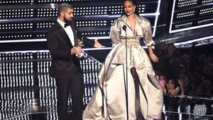 VMAs: Who Took Home the Top Prizes?
